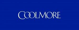 Coolmore-Logo