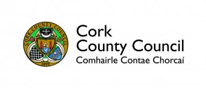 Cork-County-Council-logo