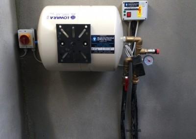 domestic water pump cork waterford broderickwater.ie