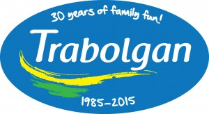 Trabolgan logo 30th_FINAL
