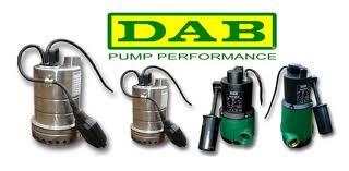 water pumps cork waterford