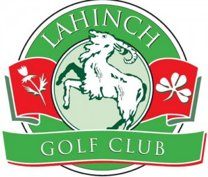 lahinch-golf-club-logo