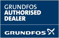 Grundfos-authorized-dealer