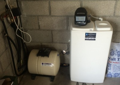 water softener east cork waterford