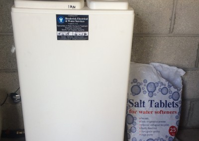 water softener broderickwater.ie