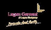 LaganCementLogo2014