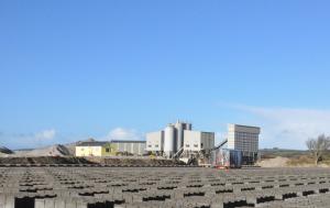 Slider-concreteblocks