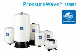 pressure vessels cork waterford