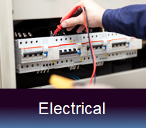 electrical-bt