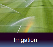 irrigation-bt