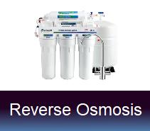 reverse-osmosis-bt