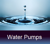 water-pumps-bt