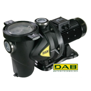 DAB Euroswim 200 T Swimming Pool Pump