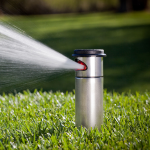 Pop-Up Sprinklers & Accessories